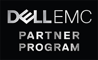 23/06/2016 Dell EMC Partner Program SE: Server Credential 2019