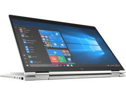 Ноутбук HP EliteBook x360 1040 G5 Touch Sure View (5DF66EA#ACB)