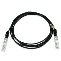 HP X240 10G SFP+SFP+1.2m DA Cable