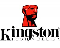 Kingston Technology Company, Inc