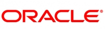 Oracle (Oracle Corporation)